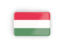 hungary_rectangular_icon_with_frame_64.jpg