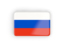 russia_rectangular_icon_with_frame_64.jpg