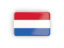 netherlands_rectangular_icon_with_frame_64.jpg