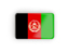 afghanistan_rectangular_icon_with_frame_64.jpg