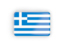 greece_rectangular_icon_with_frame_64.jpg
