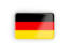 germany_rectangular_icon_with_frame_64.jpg