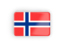 norway_rectangular_icon_with_frame_64.jpg