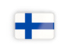 finland_rectangular_icon_with_frame_64.jpg