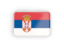 serbia_rectangular_icon_with_frame_64.jpg