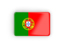 portugal_rectangular_icon_with_frame_64.jpg